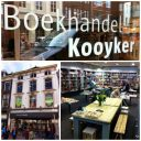 Boekhandel Kooyker (Leiden)