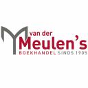 Van der Meulen's Boekhandel (Alkmaar)