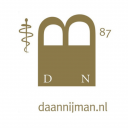 Boekhandel Daan Nijman (Roden en UMCG Groningen)