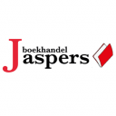 Boekhandel Jaspers