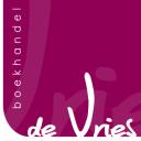 Boekhandel en Kookwinkel de Vries (Zierikzee)
