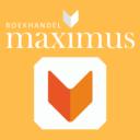 Boekhandel Maximus Hillegersberg