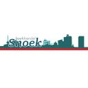 Boekhandel Snoek (Rotterdam)