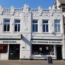 Boekhandel van Kemenade & Hollaers (Breda)