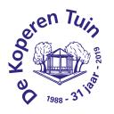 De Koperen Tuin boekhandel (Goes)