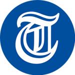 De Telegraaf recensie