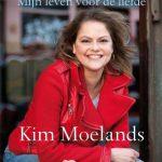 Kim Moelands