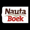 Nautaboek (Den Burg, Texel)