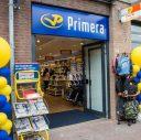 Primera Boekhandel Someren