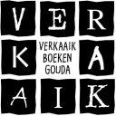 Boekhandel Verkaaik (Gouda)