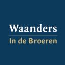 Waanders in de Broeren (Zwolle)