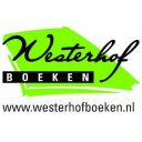 Boekhandel Westerhof (Zwolle)